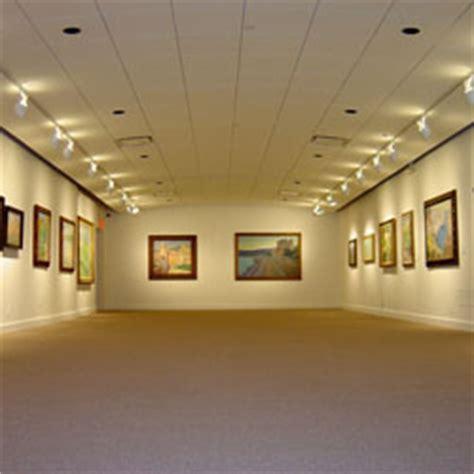 cara membuat desain ruang untuk pameran lukisan kumpulan artikel tips arsitektur dan