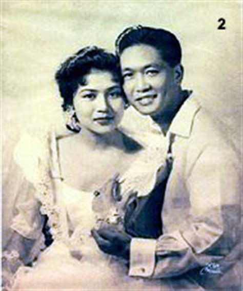 Imelda Marcos To Launch Fashion Line But No Shoes by Shoe Maniac N1 Imelda Marcos Had Thousands Pairs Of