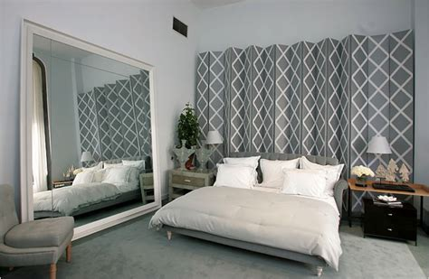mirrors in the bedroom 25 wonderful bedroom design ideas digsdigs