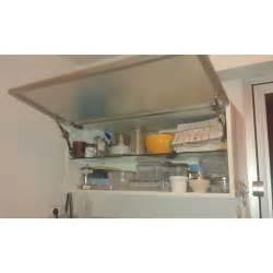 acheter meuble cuisine ikea pas cher ou d occasion sur