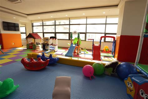 children playroom children s playroom de castle royal