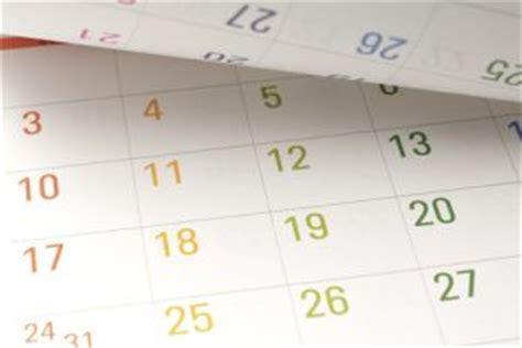 mondkalender mit sternzeichen 2014 5538 hausputz nach dem mondkalender putzen de