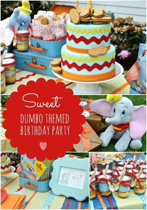 Disney Baby Shower Theme by Best 25 Dumbo Cake Ideas On Dumbo Birthday