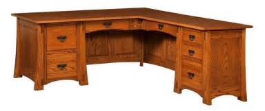 mission desk amish modesto mission l desk