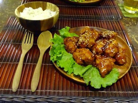 cuisine cambodge cambodge coups de coeur en cuisine the
