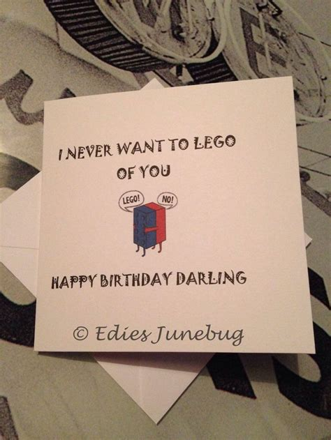 birthday card ideas for husband 25 best ideas about husband birthday cards on