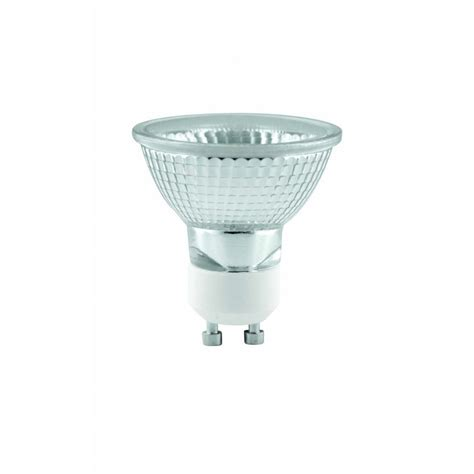 where to buy halogen bulbs