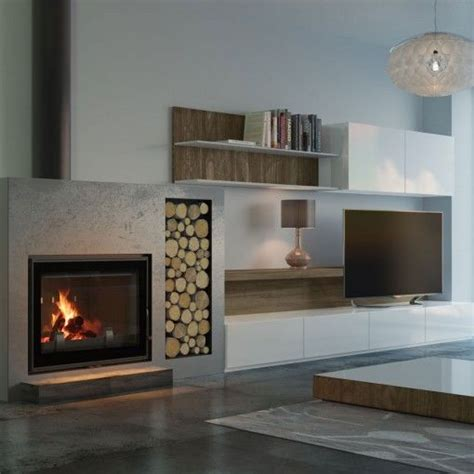 fireplace insert ideas 17 best ideas about fireplace inserts on