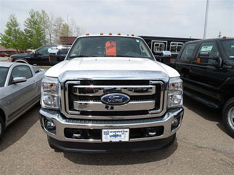 expensive trucks most expensive trucks in laramie our top 5