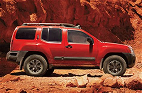 midway nissan service department 2015 nissan xterra review xterra research