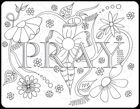 lds coloring pages praying lds coloring pages with best 20 lds ideas on pinterest