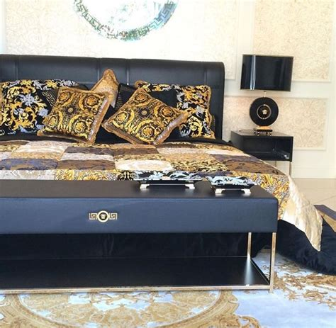 versace bedroom set 137 best images about bedroom on pinterest philosophy