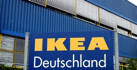 Ikea Germany | ikea in america versus germany lifewithlara