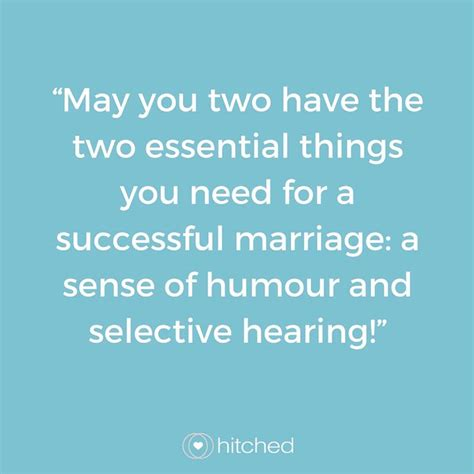 Wedding Blessing Humorous by Best 20 Marriage Quotes Ideas On