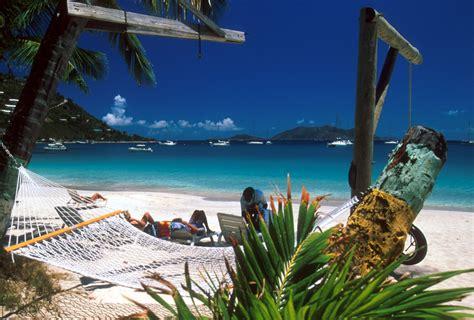virgin islands vacation british virgin islands vacation destinations