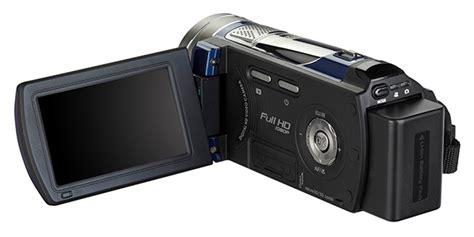 Kamera Handycam Brica handycam harga murah tak tergerus zaman 3 kamera ini
