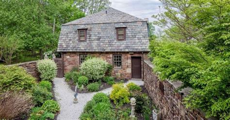 5 beautiful chestnut hill homes for sale curbed philly