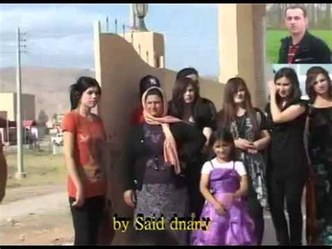 Hochzeit Yeziden by حفلة زواج Kurd 3 Yazidi Wedding Ezidische Hochzeit حفلة