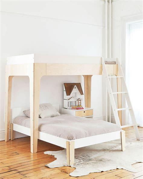 mensole colorate ikea letto a legno ikea idee per la casa