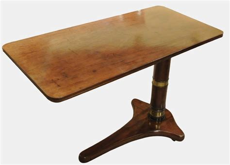 Reading Tables antiques the uk s largest antiques website