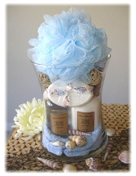 relaxation kits on pinterest diy spa gift baskets and