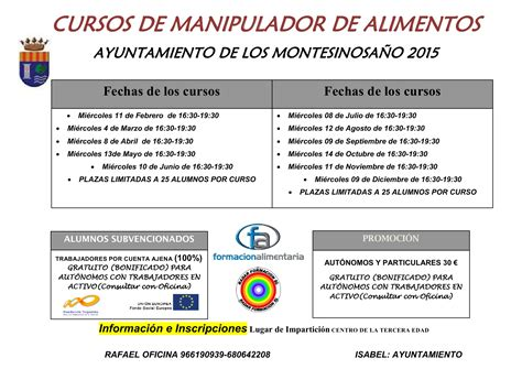 cursos ayto de los montesinos part