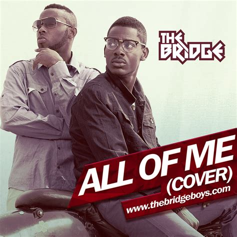 download mp3 gac cover all of me the bridge all of me cover tooxclusive