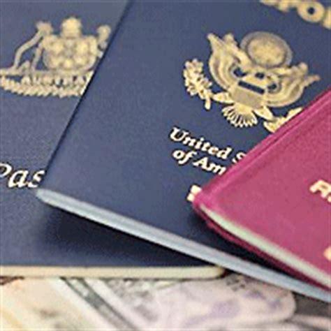 Visa Support Letter Uzbekistan How To Get Visa To Uzbekistan Uzbekistan Travel Information Visit Uzbekistan Travel