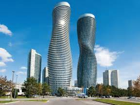 notable architects arquitectura historia delicia canadiense absolute