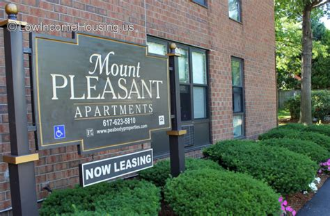 income based housing ma income based housing ma 28 images flats rentals ma