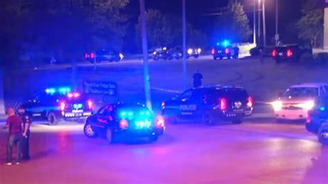 Senter Swat Tactical Flashlight Blindly Effect homewood alabama officer wounded suspected gunman