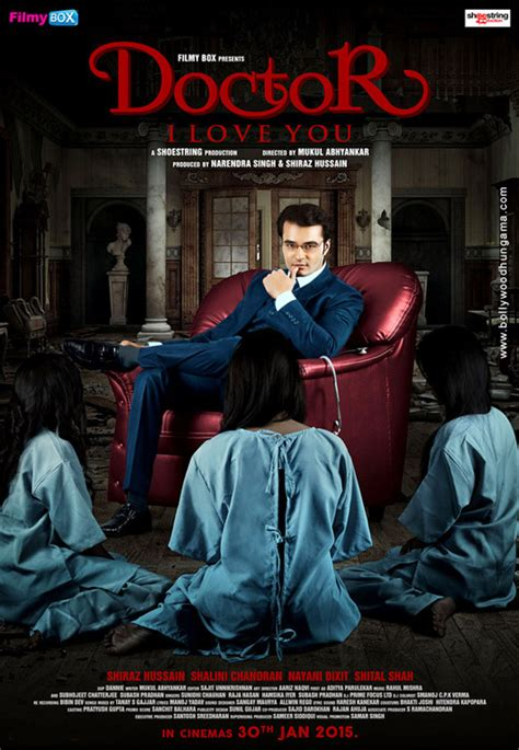 film love doctor doctor i love you songs images news videos photos