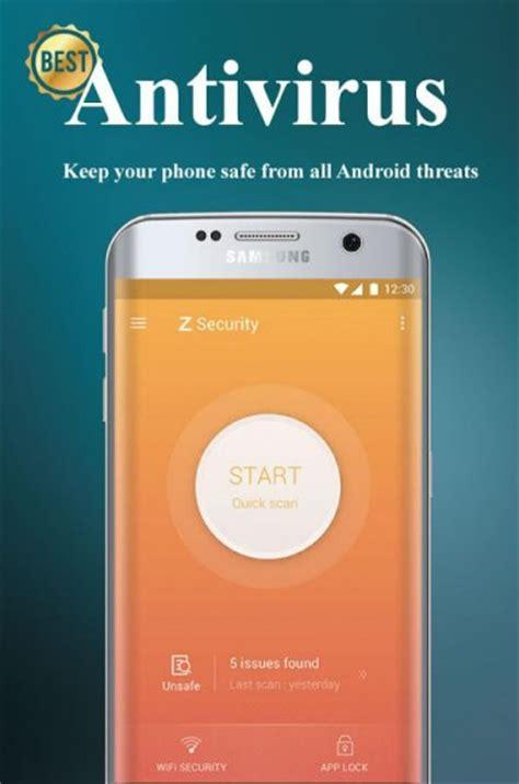 free android virus cleaner virus cleaner antivirus apk for android aptoide