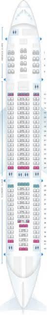 plan de cabine aircalin airbus a330 200 seatmaestro fr