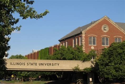 Southern Illinois Mba Limited Employment by Isu Enrollment Tops 20 000 For 16th Year