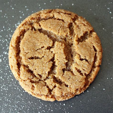 The Gingersnap by Sparkles Aka Gingersnaps Cooks