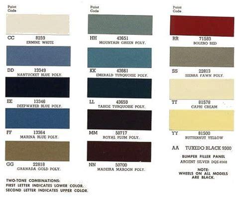nautical paint colors nautical exterior colors exterior paint colors colors