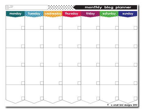 design blog calendar 100 ideas to try about a small bird designs organizes