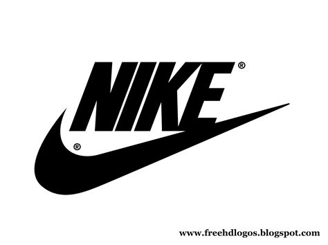 How Do You Pronounce Ikea by Nike Logo Logos Pictures
