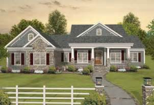 house plans with garage 3 bedroom house plan without garage home decor report