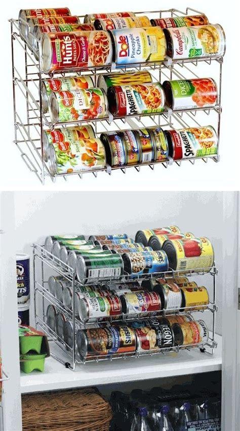 best 25 food storage organization ideas on