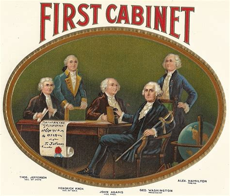 cabinet manufacturers in washington state george washington presidential cabinet memsaheb net