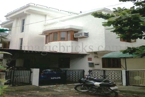 buy house in delhi buy house in south delhi 28 images buy luxury homes by kataria s in south delhi