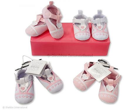 Baby Crib Shoes Wholesale Baby Shoes 428 Wholesale