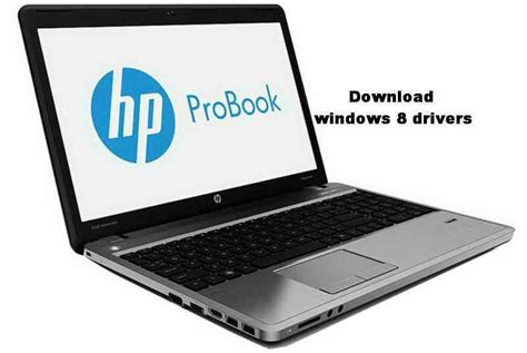 hp driver my downloads hp laptop driver