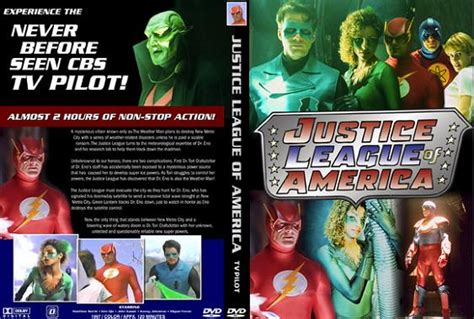 justice league of america film 1997 justice league of america 1997 dvd cover hot girls wallpaper