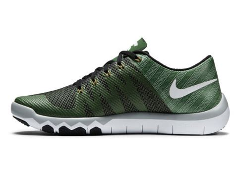 michigan state shoes michigan state spartans nike black green nike ncaa s