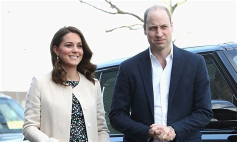 Wedding Announcement Protocol by Royal Baby Announcement Protocol Revealed As Kate