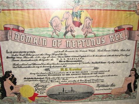 maritimequest uss maryland bb 46 message board