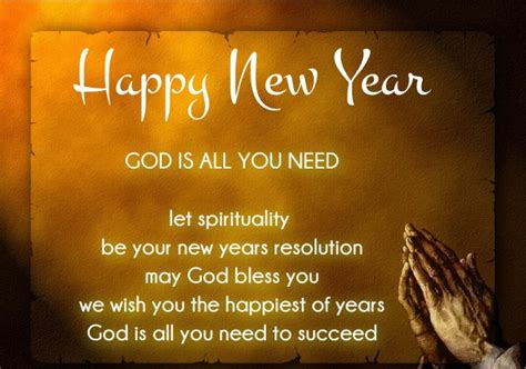 religion of new year 45 religious christian new year 2018 wishes from verses